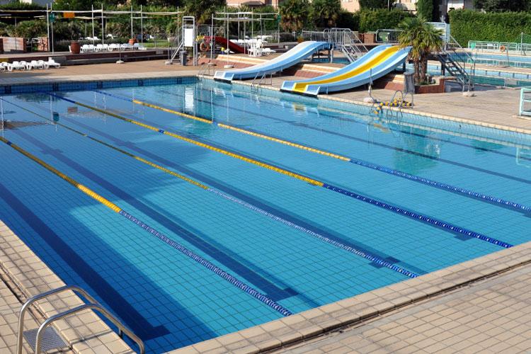 Piscina schio prezzi - Del taglia piscine prezzi ...
